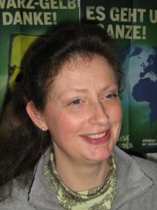 Elisabeth Bröskamp