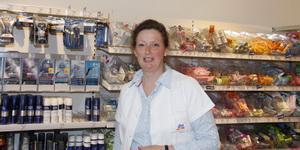 Elisabeth Broeskamp DM Markt Asbach 3