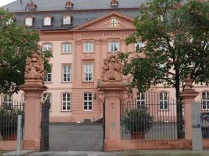 Landtag RLP Besuchrgruppe , Stadt- und Kreismigrationsbeirat Neuwied