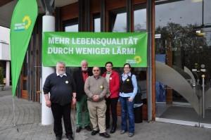 2013-04_gruener-kv-neuwied-auf-der-ldv-in-bingen-2013