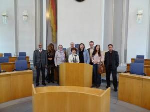 2013-05-23_landtag-rlp-besuchergruppe-stadt-und-kreismigrationsbeirat-neuwied-3