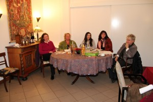 Frauen-in-der-Politik-mit-Ministerin-Irene-Alt-in-Bad-Hönningen-05.12.2013