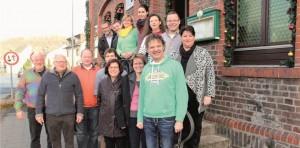 2014-01-14-bad-hoenninger-gruene-in-kommunalwahljahr