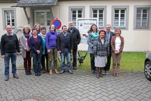 2014-04_Kita-_und_Schulverpflegung_Montabaur